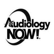 AudiologyNow