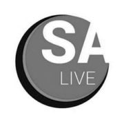 sa-live
