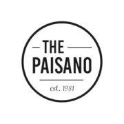 ThePaisano