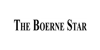 logo-BoerneStar