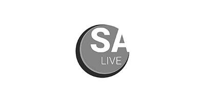logo-SALive