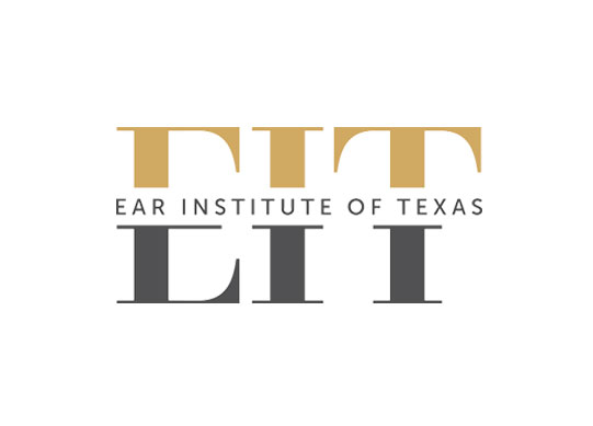 Ear Institute of Texas