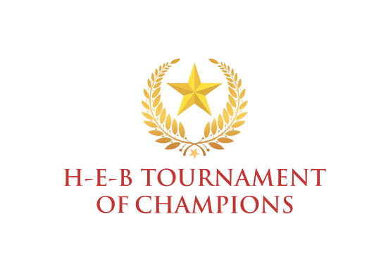 HEB Tournament of CHampios