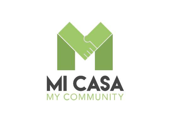 Mi Casa, My Community