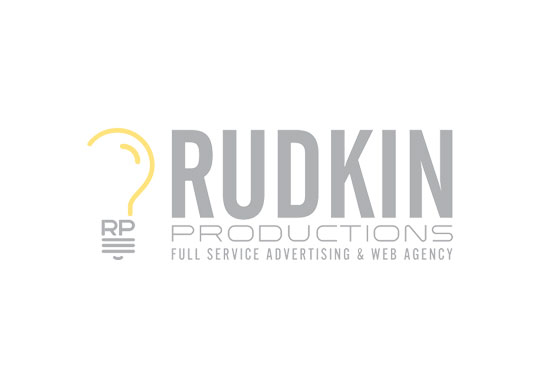 Rudkin Productions